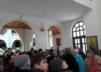 Hram Svm Kukshi Kyevo-Pecherskogo_2