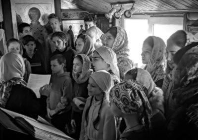 07.10_starshaya grupa liturgiya